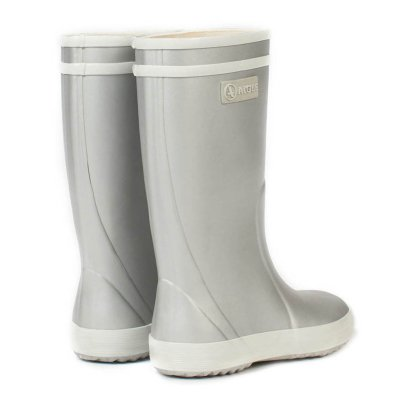 Aigle Lolly Pop Rain Boots-listing
