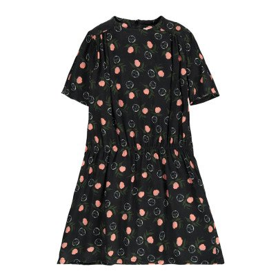 MAAN Billy Floral Dress-listing