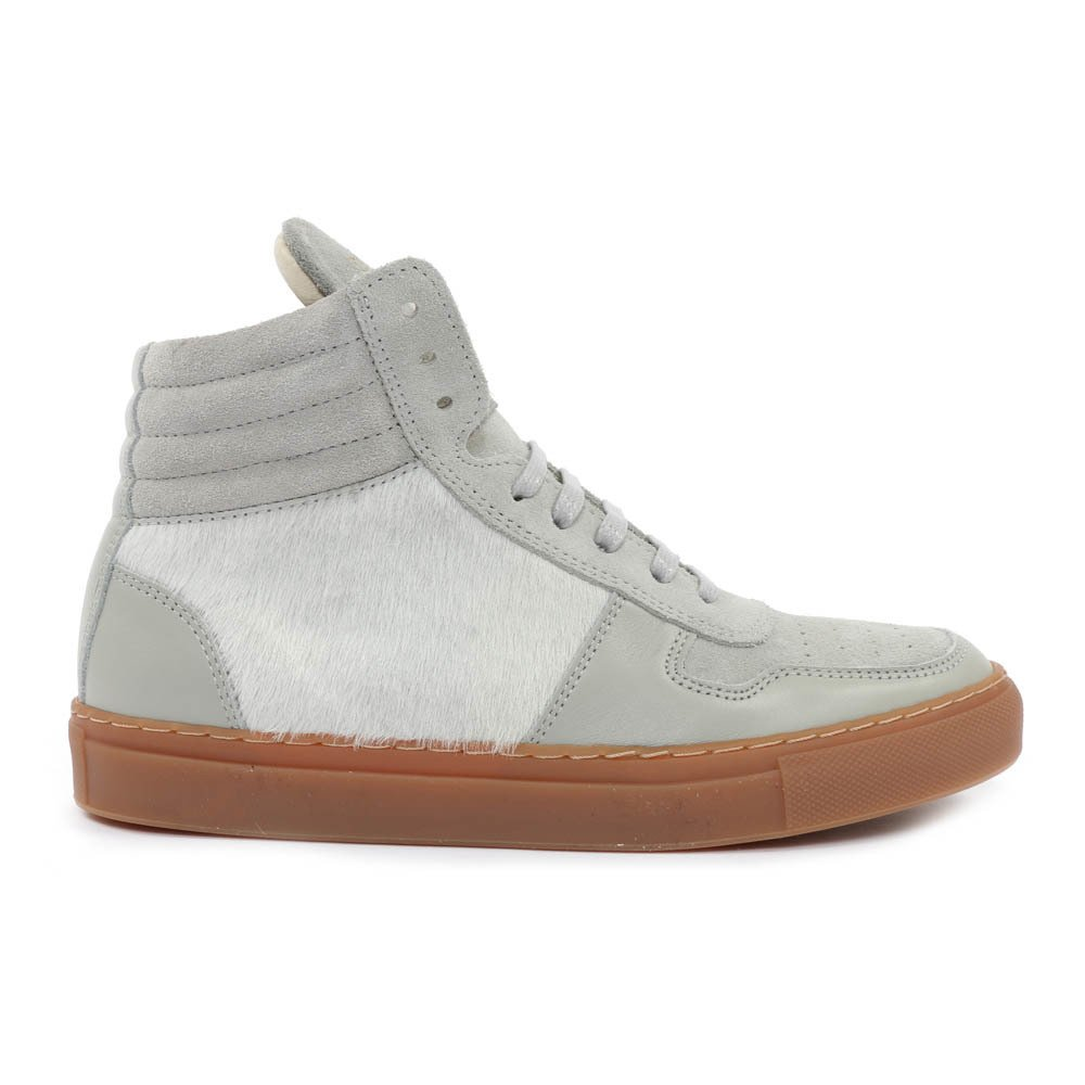 CHAUSSURES - Sneakers & Tennis montantesNational Standard veDofl