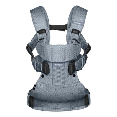 BabyBjörn Air One Baby Carrier-listing