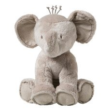product-Tartine et Chocolat Ferdinand the elephant soft toy