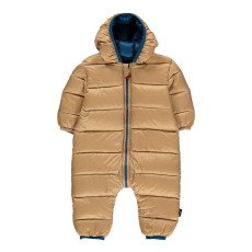product-Imps & Elfs Nylon Snowsuit