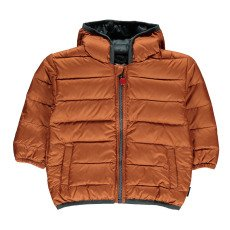 product-Imps & Elfs Hooded Down Jacket