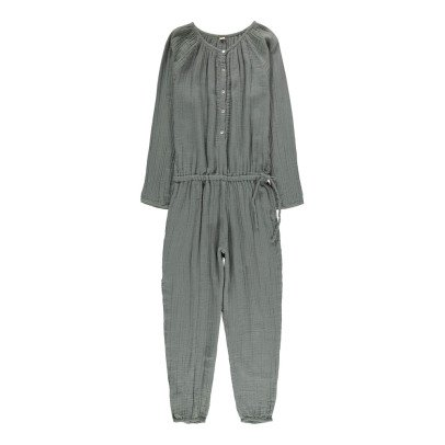 Numero 74 Naia Jumpsuit - Teen & Women's Collection-listing