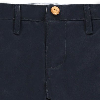 Lab - La Petite Collection Chinos-listing