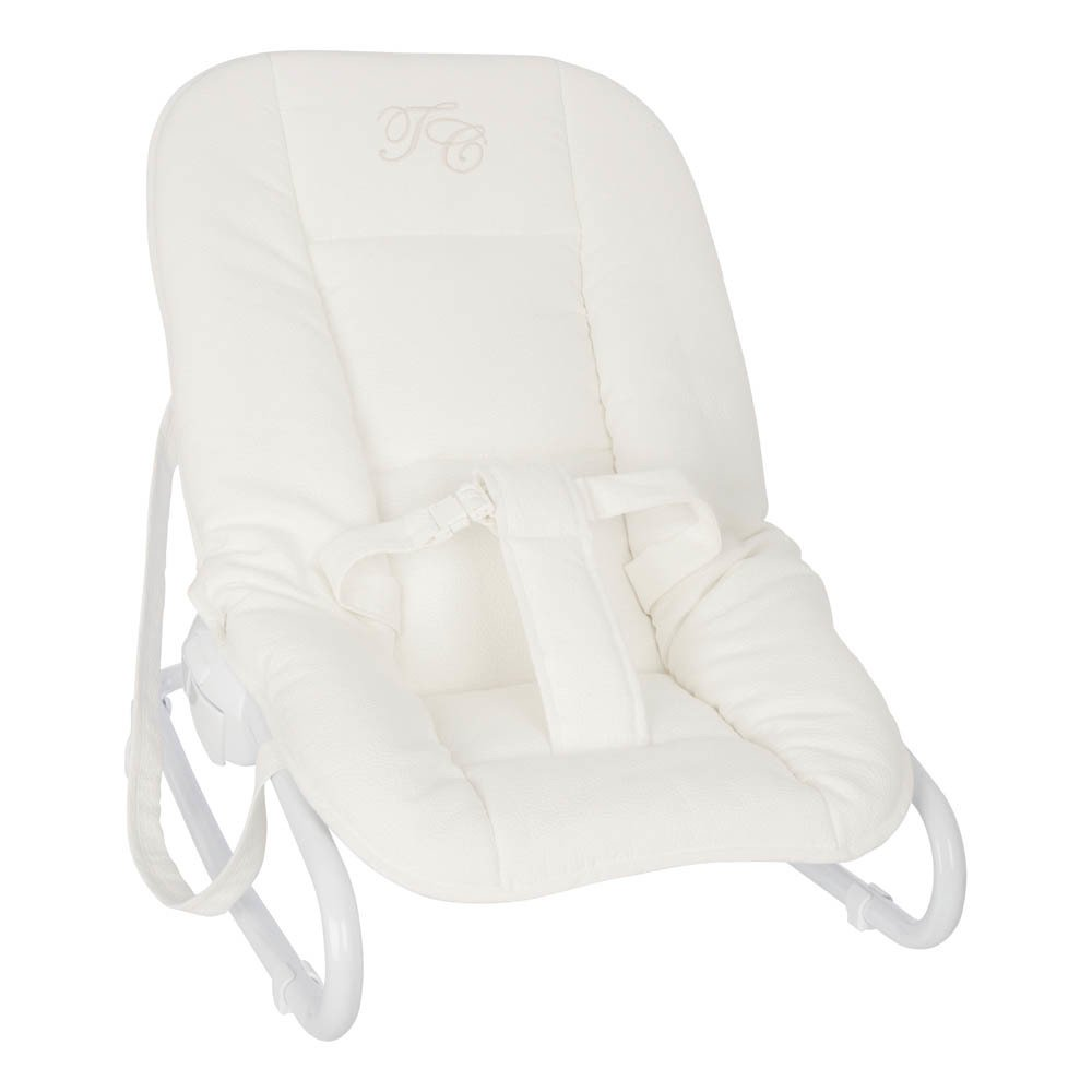 Tartine et Chocolat Baby Bouncer-listing  sc 1 st  Smallable & Baby bouncers Baby Girl