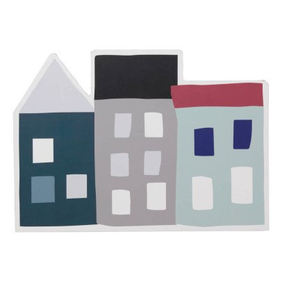 Ferm Living Kids Set de table Seaside-product