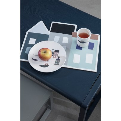 Ferm Living Kids Seaside Table Set-listing