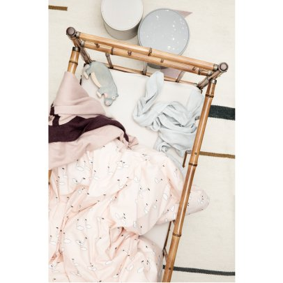 Ferm Living Kids Swan Bed Set-listing