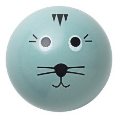 product-Ferm Living Kids Cat Coat Peg