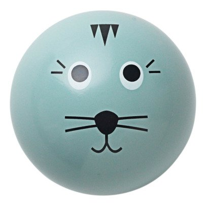 Ferm Living Kids Patère chat-product