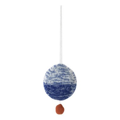 Ferm Living Kids Mobile musical Balle-listing