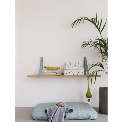 Ferm Living Kids Hush Changing Mat Cover-listing