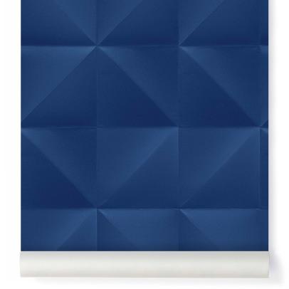 papier peint jungle 0 7x10 m noir petite friture design adulte. Black Bedroom Furniture Sets. Home Design Ideas
