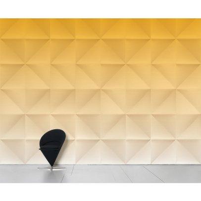 tapete dschungel traditional sandfarben papermint design. Black Bedroom Furniture Sets. Home Design Ideas