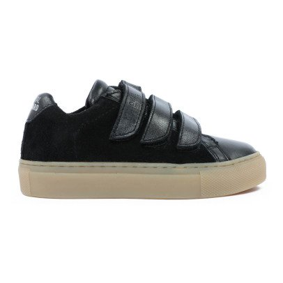 National Standard Zapatillas Velcro Edition 44-listing