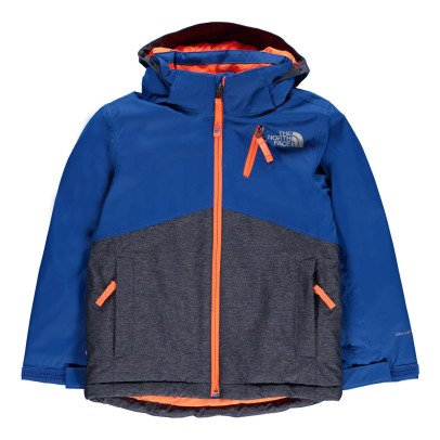 The North Face Plus Snowquest Ski Jacket-listing