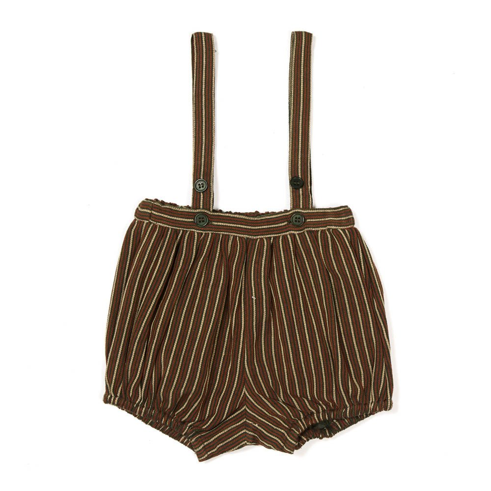 Wilton Striped Bloomers With Braces-product