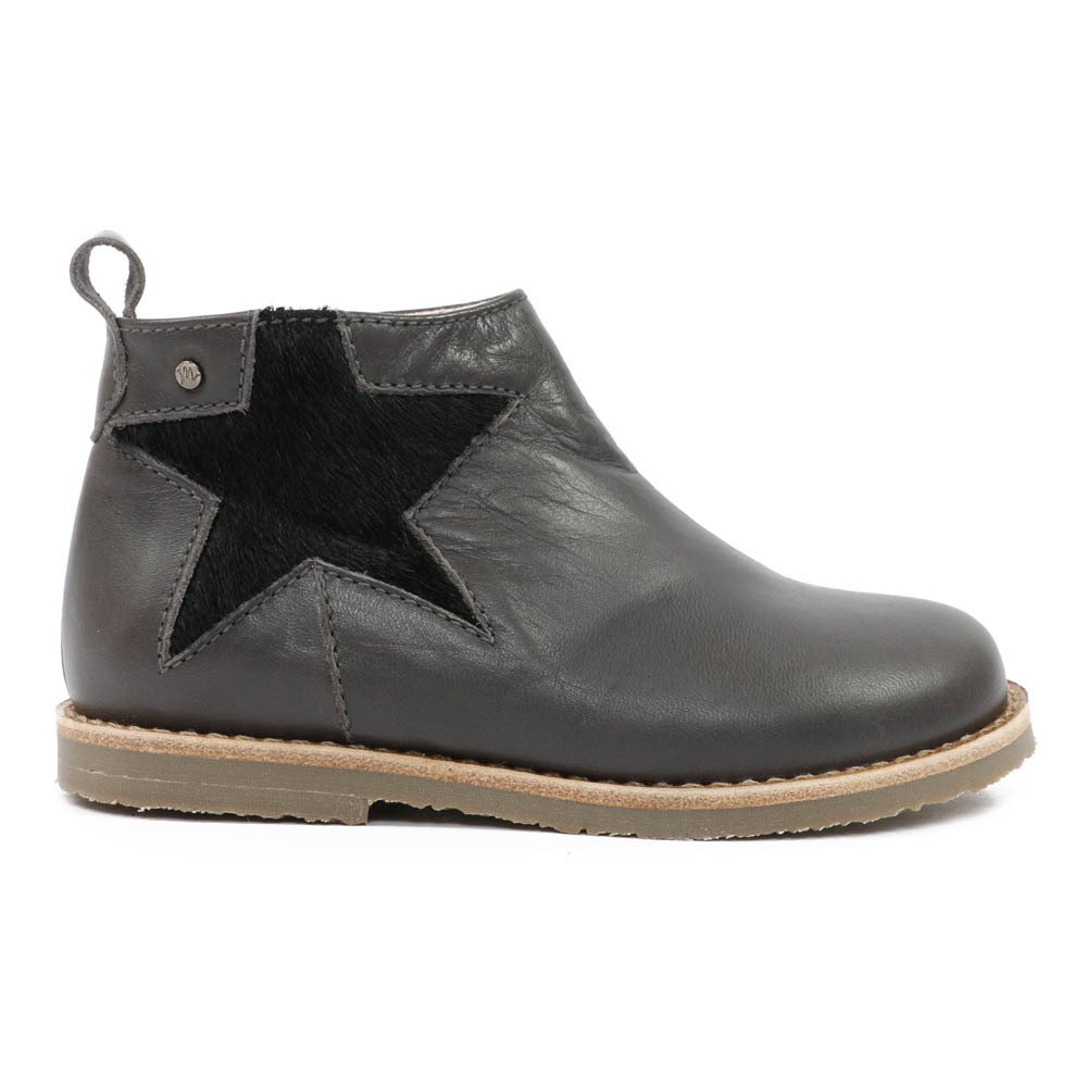 Roni Star Boots-product