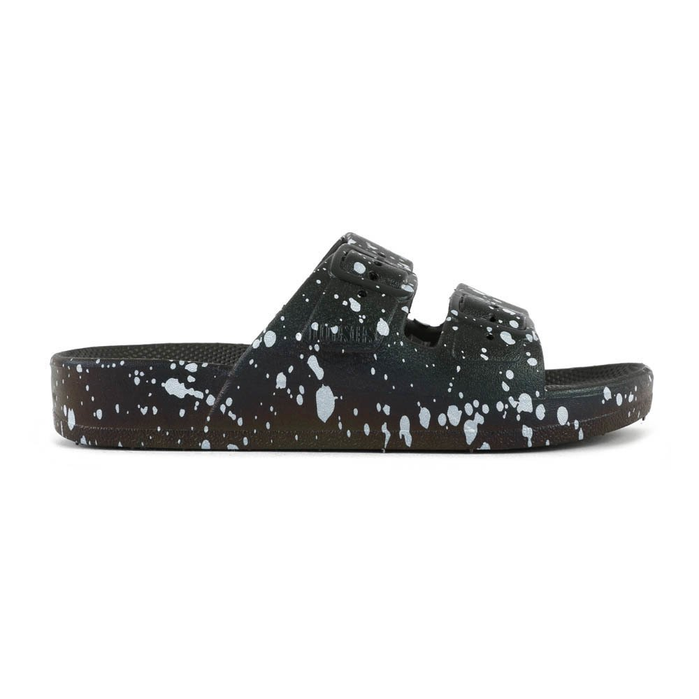 Buckled Sandals Moses Official Cheap Online Cheap Sale Low Price Fee Shipping Pictures Sale Online Buy Cheap Shop zUoTbQtxf