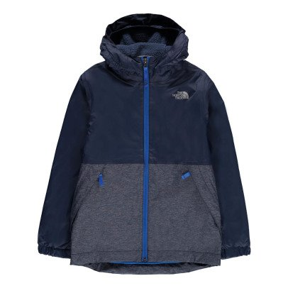 The North Face Storm Lined Jacket-listing