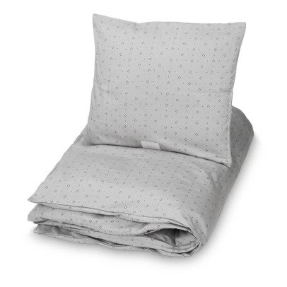Cam Cam Luca Organic Cotton Bed Set-listing