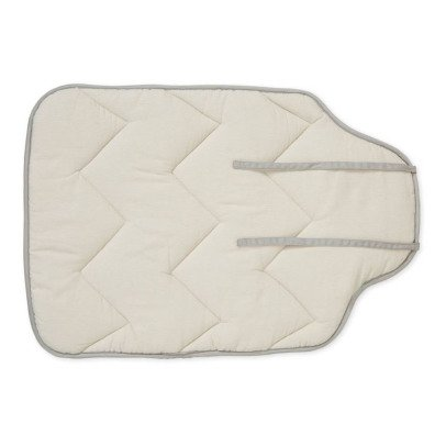 Cam Cam Luca Organic Cotton Travel Changing Mat 45x65cm-listing