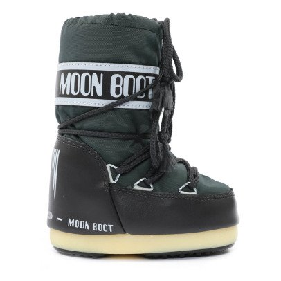 Moon Boot Nylon Moon Boot-product