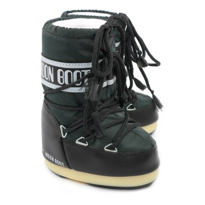 Moon Boot Nylon Moon Boot-listing