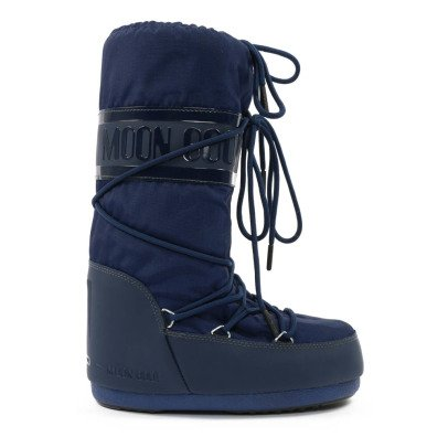Moon Boot Fur Lined Classic Moon Boot-product