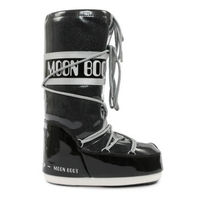 Moon Boot Starry Moon Boot-product