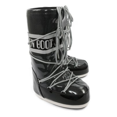 Moon Boot Starry Moon Boot-listing