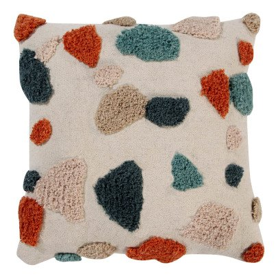 Lorena Canals Coussin Marble lavable-listing