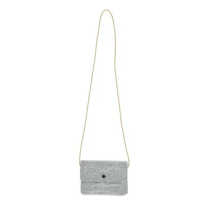 Bonton Glitter Mini Bag-listing