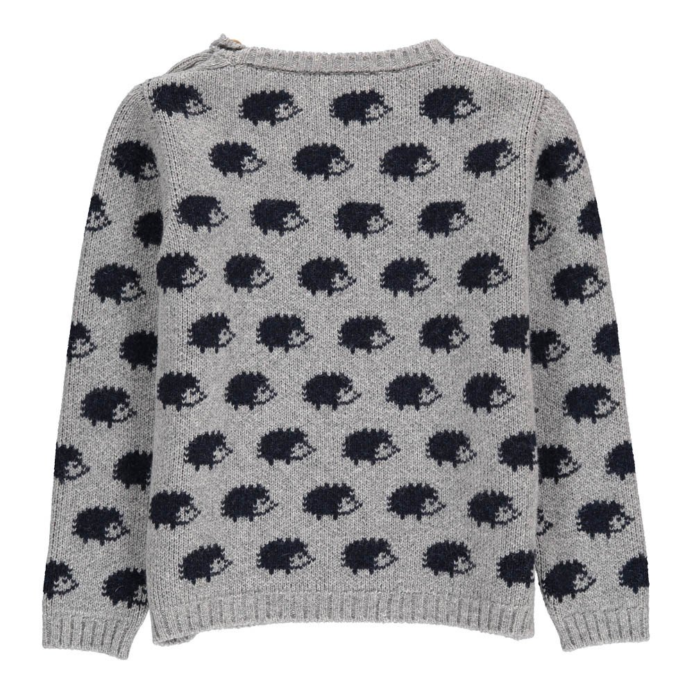 Hedgehog Jumper-product