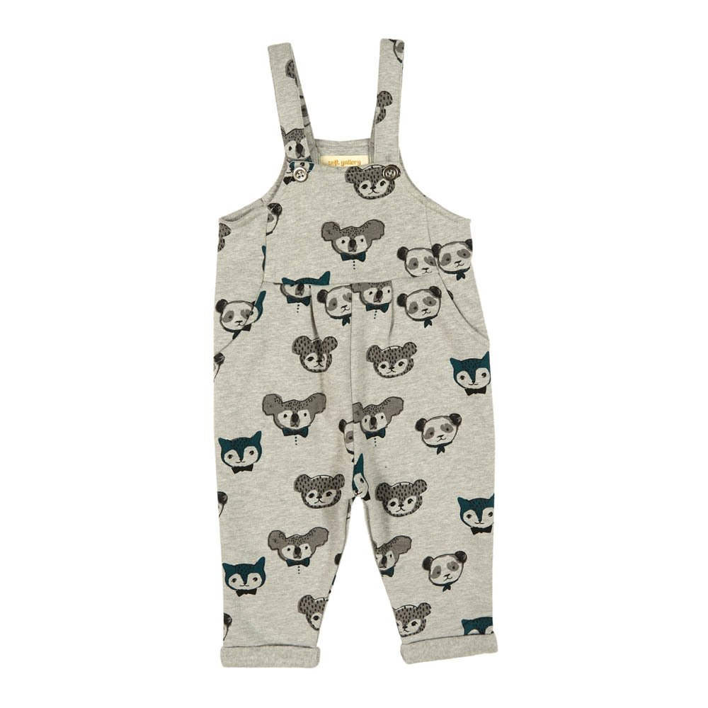 Dungarees-product