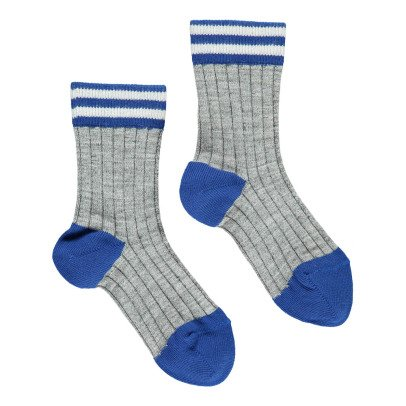Simple Kids Socken Henri -listing