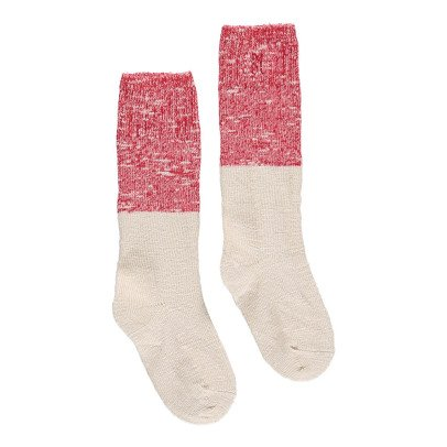 Bobo Choses Socks-listing