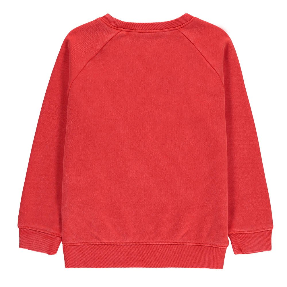 Mister Marc Vintage Fleece Sweatshirt-product