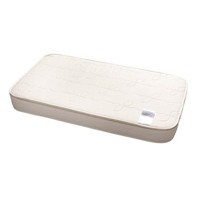 Oliver Furniture Mini+ Mattress 68x122cm-listing