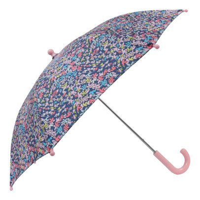 Minikane Flowerly Umbrella-listing