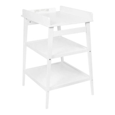 Quax Hip Changing Table-listing