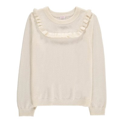Little Karl Marc John Pullover Miamy-listing