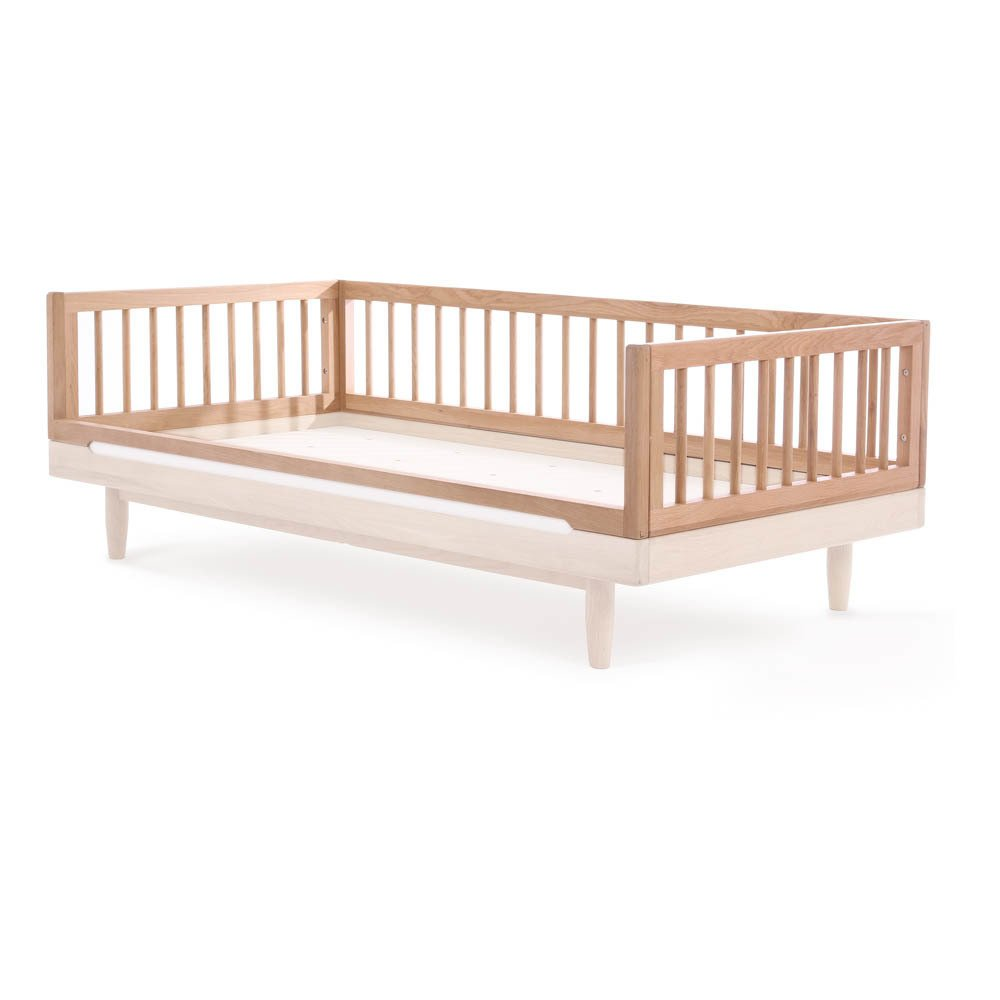Pure Junior Bed Conversion Kit-product
