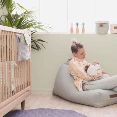 Chambre De Bebe Complete A Petit Prix] - 100 Images - Chambre Enfant