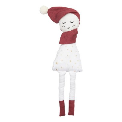 Fabelab Christmas Soft Toy-listing
