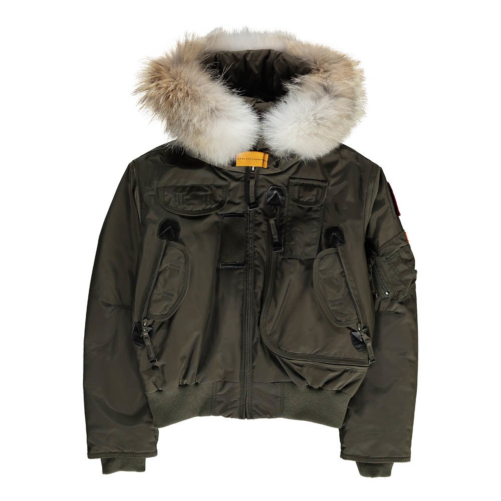 parajumpers baby boy