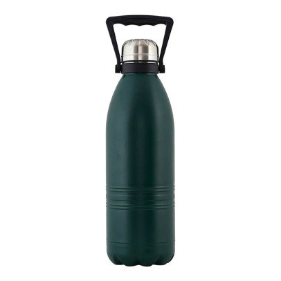House Doctor Thermos 1,5L-product