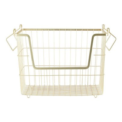 House Doctor Taw Basket-listing