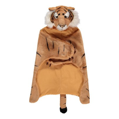 Wild & Soft Tiger Costume-listing